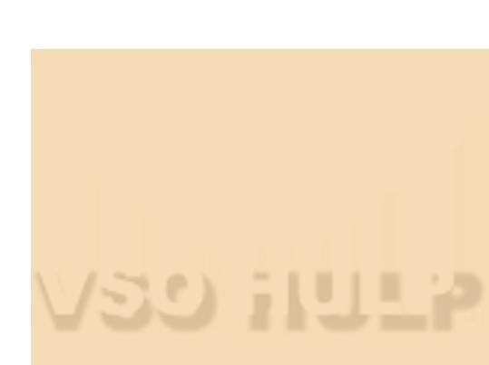 VSO Hulp